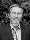 Wilfried Wächter
